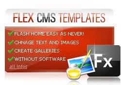 professional swish templates swish website template and swishmax