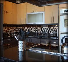 best affordable prefabricated granite countertops in las vegas for