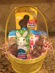 gift baskets free shipping diabetic gift baskets free shipping basket ideas uk for christmas