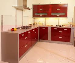 kitchen cabinet kitchen paint colors with black cabinets french