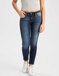 american eagle outfitters s s clothing shoes