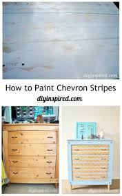 Repurposed Furniture Before And After by 214 Best Before U0026 After Furniture And Home Decor Images On