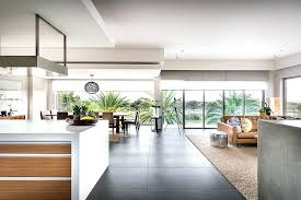 interior decoration for homes category amazing interior and decoration home design ideas interior