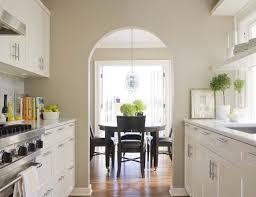 houzz small kitchen ideas minimalist kitchen gally small galley design ideas amp remodel of
