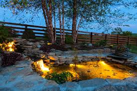 outdoor living ideas pictures design ideas and decor
