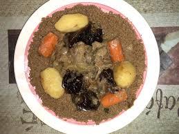 cuisine mauritanienne cuisine mauritanienne ngommou black ego