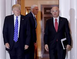 Hired Immediately Andy Puzder Admits Hiring Illegal Immigrant Housekeeper