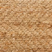tappeto etnico tappeto etnico naturale mobili etnici provenzali shabby chic