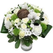 fleurs mariage livraison de fleurs pour mariage