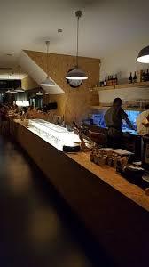 comptoir de la cuisine le comptoir et la cuisine picture of tabua rasa porto tripadvisor