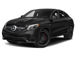 paramus mercedes 2018 mercedes amg gle 63 for sale paramus nj
