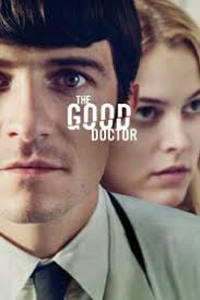 bioskopkeren good doctor download filmthe good doctor 2011 fullmovie cinema xxi