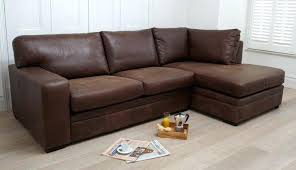 Cheap Leather Corner Sofas For Sale Corner Sofa Leather Corner Sofa Sale Uk Gumtree Brightmind