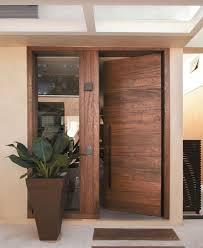Front Doors For Homes Best 25 Wood Front Doors Ideas On Pinterest Dark Front Door