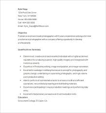 How To Create A Resume On Word Resume In Word Image Titled Create A Resume In Microsoft Word