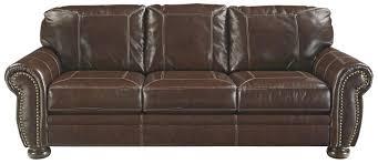memory foam sofa bed sleeper sofa with foam mattress