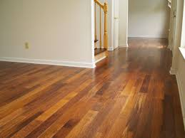 How To Fix Squeaky Hardwood Floors Baby Powder by 10 Best Hardwood Floors Images On Pinterest Hardwood Floors