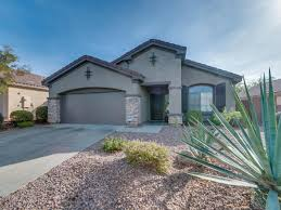 3 Bedroom Houses For Rent In Phoenix Az 3 Bedroom Home For Sale In Anthem Unit 38