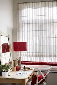 28 best stores fenêtres images on pinterest curtains window