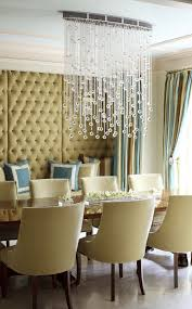 kitchen feature wall ideas living room wallpaper ideas for livingm feature wall cool home