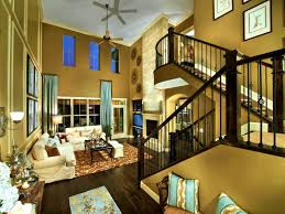 interior stunning vaulted ceilings history pros cons and