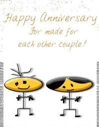 Happy Wedding U0026 Marriage Anniversary 100 Best Happy Wedding Anniversary Both Of You Two Be Happy