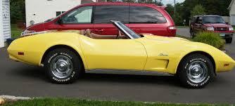 74 corvette stingray corvette stingray convertible