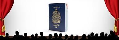bureau pour passeport services de passeport