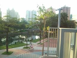 Rivergate Floor Plan Rivergate Singapore Condo Condominium Apartment Condo For Sale