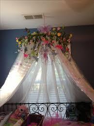 best 25 girls fairy bedroom ideas on pinterest fairy bedroom