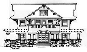 architect designs sullivan builders cape cod architect designs and layouts for new