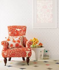 online home decor websites the insiders guide to online home decor resources real simple