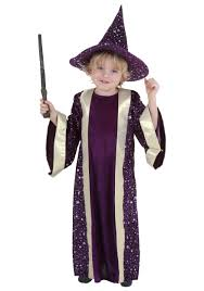 diy wizard costume child renaissance costumes children u0027s renaissance costume