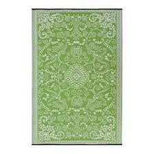 Bright Green Rug Interior Blue And Lime Green Rug On Grey Floor With Area Rugs