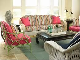 sunbrella sectional sofa indoor good looking sunbrella indoor sofa furniture with the design fabric