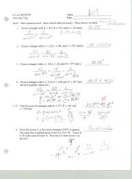 Solve And Graph The Inequalities Worksheet Graphing Inequalities In Two Variables Worksheet Abitlikethis