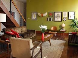 mid century modern arc floor l mid century modern living room tables ironweb club