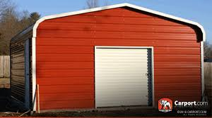garage building 18 x21 x8 with metal roof shop metal buildings garage building 18 x21 x8 with metal roof shop metal buildings online