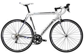 best black friday deals tires best black friday bike deals bikeradar
