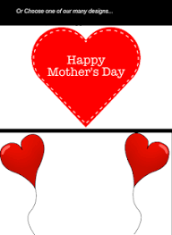 s day personalized gifts mothers day personalized gifts android apps on play