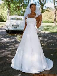 david s bridal wedding dresses on sale 19 best wedding dresses images on a