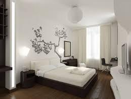 Bedroom Wall Decoration Ideas Ericakureycom - Design for bedroom wall