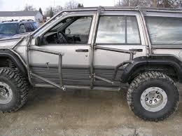 another bigrufftoys4x4 1994 jeep grand cherokee post 983466 by