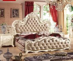 Princess Bedroom Furniture Korean Bedroom Furniture Garden Princess Room 1 8m Bed Door