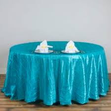 wedding linens for sale details about 120 pintuck fancy tablecloths linens wedding