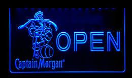 captain morgan neon bar light captain morgan neon bar signs nz buy new captain morgan neon bar