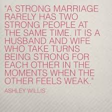 wedding quotes robert burns wedding quotes gorgeous marriage quotes for speeches