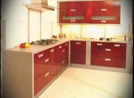 kitchen cabinet interior fittings kitchen cabinet bedroom cabinet livingurbanscape org