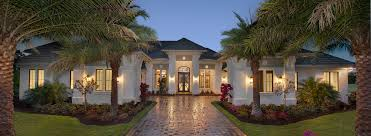 Florida House Plans With Pool Florida Style House Plans With Pool Arts