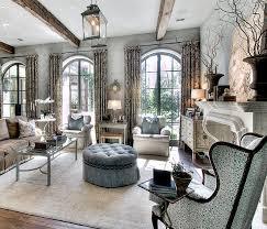 Home Design Houston Texas | interior designers houston floor family home triangle interiors